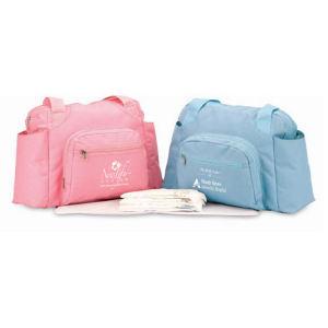 Promotional Diaper Bags-BA0463