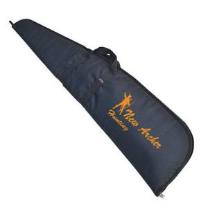 Promotional Outdoors Miscellaneous-BA0531