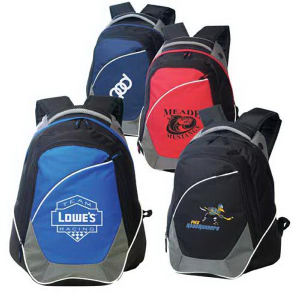 Promotional Backpacks-BB0805