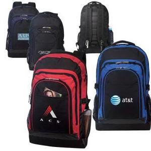 Promotional Backpacks-BB0808