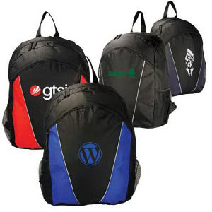 Promotional Backpacks-BB0841