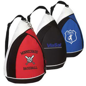 Promotional Backpacks-BB1003