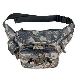 ACU deluxe fanny pack.