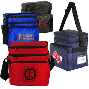 Promotional Picnic Coolers-BL2173