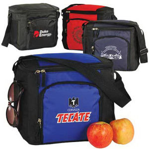 Promotional Picnic Coolers-BL2174