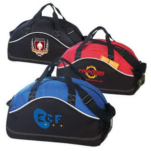 Promotional Gym/Sports Bags-BS3011