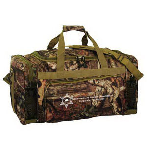 Promotional Gym/Sports Bags-BS3223MO