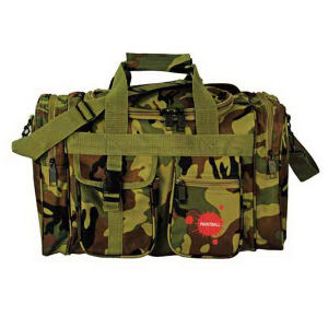 Promotional Gym/Sports Bags-BS3230CM