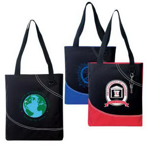 Promotional Shopping Bags-BT3610