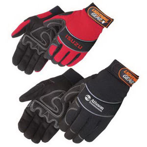 Promotional Gloves-GL0915