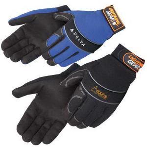 Promotional Gloves-GL0916