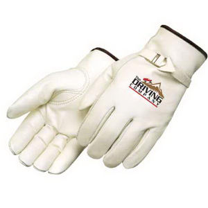 Promotional Gloves-GL6114