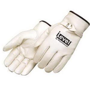 Promotional Gloves-GL6124