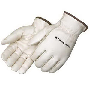 Promotional Gloves-GL6227T