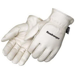 Promotional Gloves-GL6518