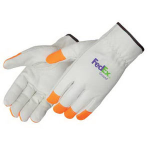 Promotional Gloves-GL-H6117F