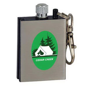Promotional Lighters-TS7876