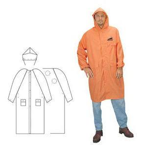 Promotional Rain Ponchos-V-1245