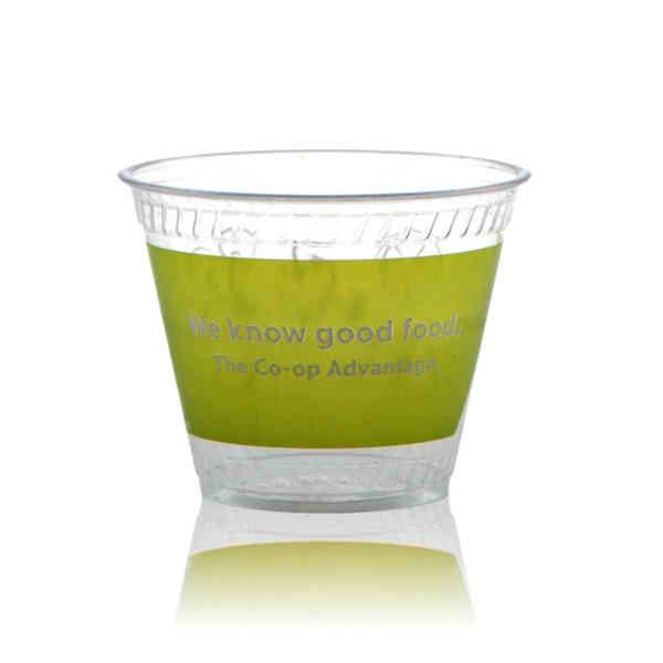 Greenware™ - 9 oz