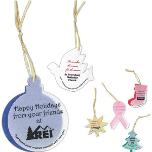Promotional Ornaments-335200