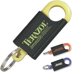 Promotional Miscellaneous Key Holders-605700