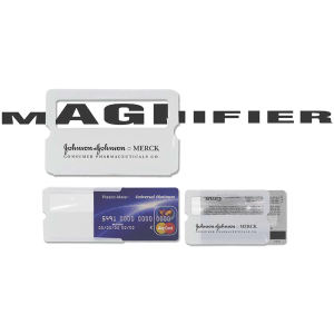 Promotional Personal Protection Aids-594500