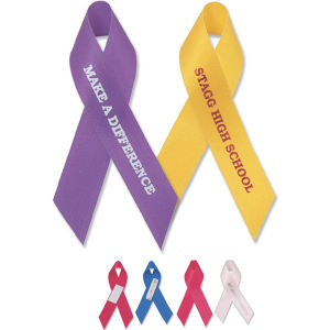 Promotional Ribbon-700910