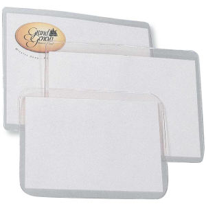 Promotional Paper Products Miscellaneous-840600