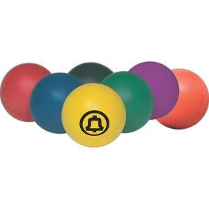 Promotional Stress Balls-380100