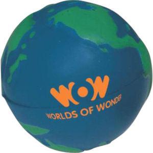 Promotional Stress Balls-380200