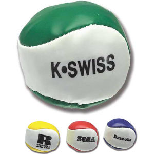 Promotional Hacky Sacks-166000