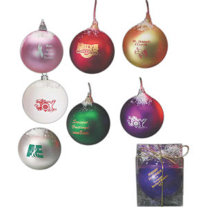 Promotional Ornaments-440000