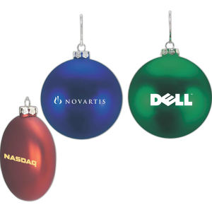 Promotional Ornaments-440300