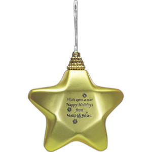 Promotional Ornaments-441115