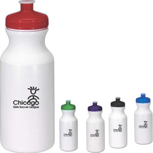 Promotional Sports Bottles-460290