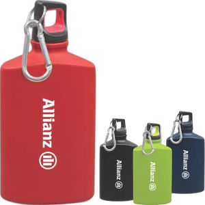 Promotional Canteens/Flasks-459020