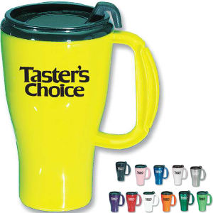 Promotional Insulated Mugs-460200