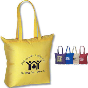 Promotional Shopping Bags-722100