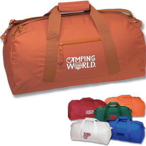 Promotional Gym/Sports Bags-722400