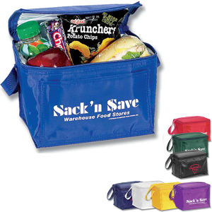 Promotional Picnic Coolers-724500
