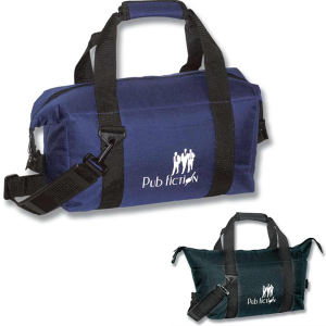 Promotional Picnic Coolers-724510