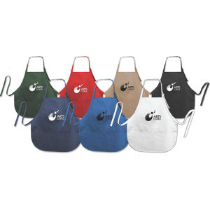 Promotional Aprons-723965
