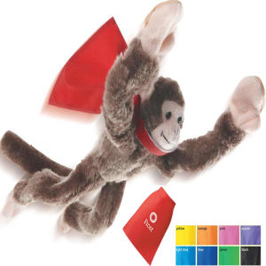 Promotional Stuffed Toys-JK-3610