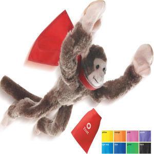 Promotional Stuffed Toys-JK-3610