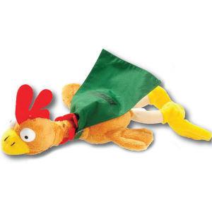 Promotional Stuffed Toys-JK-3615