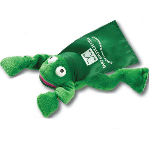Promotional Stuffed Toys-JK-3616