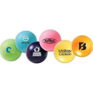 Promotional Balls-JK-9602