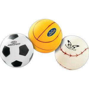 Promotional Balls-JK-9603