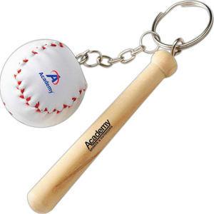 Promotional Baseballs-JK-8100