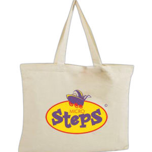 Promotional Bags Miscellaneous-BGC4200-E